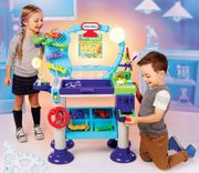 Wonder Lab Centre Down From £99.99 to £50
