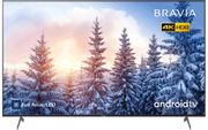 Refurbished:Sony KD55XH9005BU HDMI 2.1 120Hz 4K - Only £599!