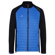 FLASH DEAL - ENDS SOON Benross Pro Shell X Hybrid Jacket