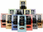 The Latest Beech's Chocolate Deals, 50% Off