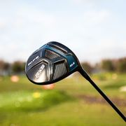 £50 off Cobra Speedzone Driver - Ending Soon