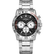 Rotary Mens Exclusive Watch GB00051-04 - Only £79.99!