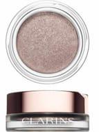 Clarins Ombre Iridescente Eyeshadow 05 Silver Pink