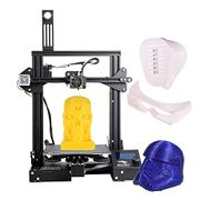 3D Printer DIY Kit Only £94 Delivered