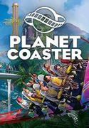 Planet Coaster (Mac) - Only £ 5.62!