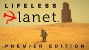 ( STEAM ) Lifeless Planet Premier Edition