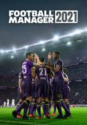 Football Manager 2021 Steam Key EUROPE - Only £21.05!