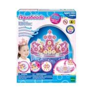 Aquabeads 3D Princess Tiara Set