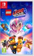 Cheap The LEGO Movie 2 Videogame (Nintendo Switch) at Warnerbros