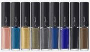 L'Oreal Infallible Eye Paint for 50p
