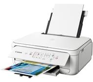 *SAVE £10* CANON PIXMA All-in-One Wireless Inkjet Printer