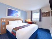 Travelodge - Over One Million Hotel Rooms £25 Or Less + Best Price Tool