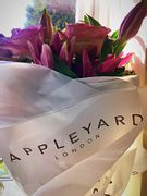 25% offMothers Day Bouquet Orders at Appleyard Flowers