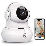 Littlelf Wifi Camera