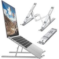 Bamoer Laptop Stand