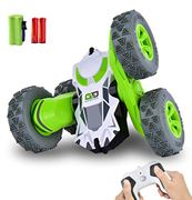 IDEAPARK Remote Control Car for Kids Age 6-12 + 40% Coupon from Amazon