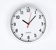 REAL ACCESSORIES LARGE Modern Stylish Wall Clock - Only £5.99!