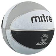 MitreArena Basketball