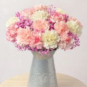 25% off All Flowers and Plants with Voucher Code MD25 at Bunches