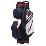 Taylormade Golf Cart Bag - £109 at American Golf - 48hr Flash Deal - Free P&P
