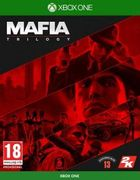 Mafia Trilogy Xbox One - £22.99 Delivered at Go2Games