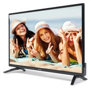 """Linsar 32"""" HD Ready LED TV with DVD Player £146 with Code"""