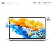 HONOR Magicbook Pro 16+512GB Intel + Watch ES&Earbuds&Backpack&Mouse
