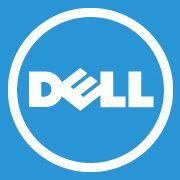 18% off Selected Laptop and Desktop Orders at Dell