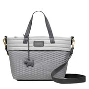 Radley London Penton Mews Colour Block Medium Zip-Top Multiway Bag