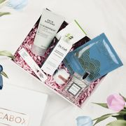 'All about You' Limited Edition Box