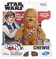 Star Wars Chewie Bop It!