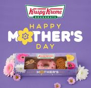 Limited Edition Mothers Day 3 Pack Gift Box