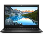 "*SAVE £70* DELL Inspiron 15.6"" Laptop - Intel Core I7, 512 GB SSD"