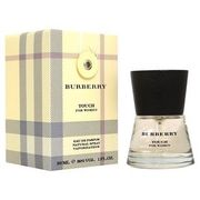 Burberry Touch for Women Edp