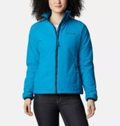 Columbia Women's Tandem Trail Insulated Jacket