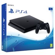 Sony PlayStation 4 500GB with 1 Controller £249.99 with Code