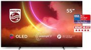 CHEAP! Philips Ambilight 55OLED805/12 55-Inch OLED TV