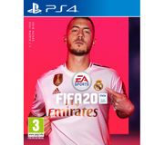 Save £17 ~ Playstation FIFA 2020 ~ Free Delivery