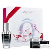 Lancme Gift Set