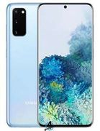 Samsung Galaxy S20 4G Smartphone - Only £394.99!