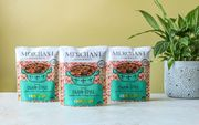 Win a Year's Supply of Merchant Gourmet Products!
