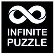 Infinite Puzzle - Usually £4.29