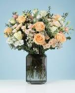 Win a Luxury Zing Flowers Mother's Day Hamper