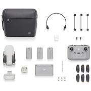DJI Mini 2 Fly More Combo - Only £503.97!