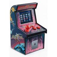 240-in-1 Micro Game Machine