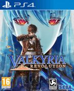 Valkyria Revolution (PS4) £4.95 Delivered at the Game Collection