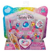 Best Price! Twisty Petz Series 4 - Unicorn Family Collectible Bracelet Set