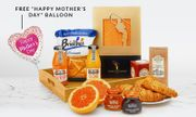 22.5% Discount on All Our Mothers Day Presents & Free Delivery