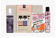 GIFT FOR HER ! All Luxury Bath & Body Products on Offer Price Start 75p