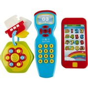 Chad Valley Fun Gadget Set (2 for £15)
